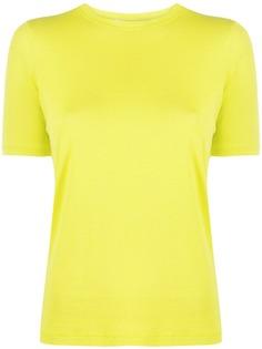 Rag & Bone футболка с круглым вырезом