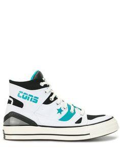 Converse высокие кеды Chuck 70 E260