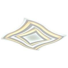 Светильник светодиодный Omnilux Vietri OML-07207-326, LED, 326 Вт