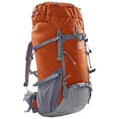 Рюкзак BASK Nomad 90 M orange