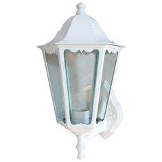Feron Уличный настенный светильник 6201 11063