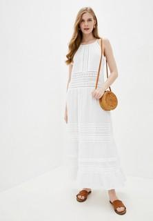 Платье пляжное Just Beauty