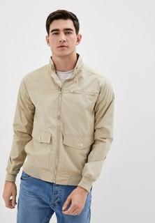 Куртка MZ72