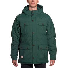 Куртка MIXTER II Vans