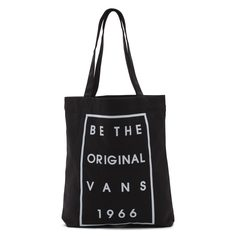 Сумка Been There Done That Tote Vans