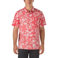 Рубашка Duke Aloha Vans