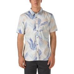 Рубашка Ocotillo Vans