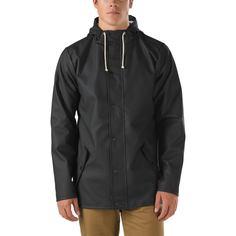 Куртка Junipero Vans
