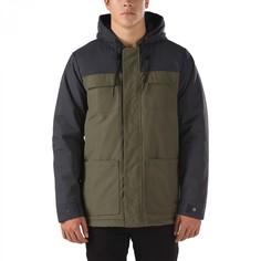 Куртка Acoro Vans