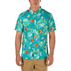 Рубашка Daintree Vans