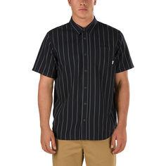 Рубашка G.C Stripe Vans
