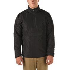 Куртка Tillman MTE Vans