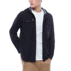 Куртка Lismore Vans