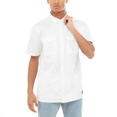 Рубашка Hayes Vans