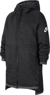 Куртка для мальчиков Nike Sportswear, размер 137-147