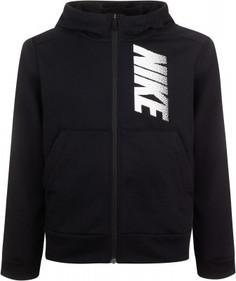 Толстовка для мальчиков Nike Dri-FIT, размер 158-170