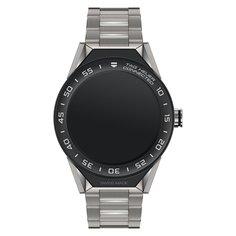 Часы Modular TAG Heuer