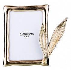 Фоторамка Lefard Pan de oro 20.5х5.5х20.5 см