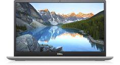 Ноутбук Dell Inspiron 5391 (5391-6950)