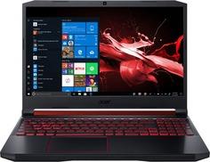 Ноутбук игровой Nitro 5 AN515-54-72GK NH.Q96ER.005 Acer