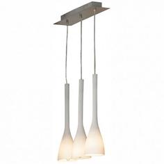Подвесной светильник Loft Varmo GRLSN-0106-03
