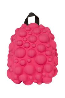 Рюкзак Bubble Pint MadPax