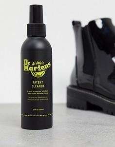 Средство для чистки лакированной обуви Dr Martens-Бесцветный