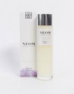 Пена для ванны NEOM - Perfect Nights Sleep, 200 мл-Бесцветный