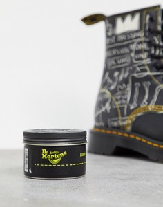 Средство по уходу за обувью Dr Martens - 100 мл-Бесцветный