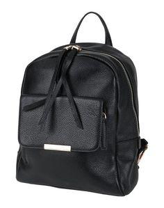 Рюкзаки и сумки на пояс Manoukian