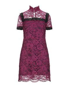 Короткое платье Liu Jo