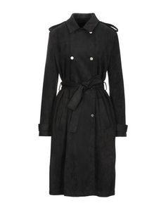 Легкое пальто Armani Exchange