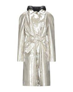 Легкое пальто Forte DEI Marmi Couture