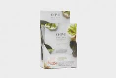 Увлажняющие одноразовые перчатки OPI