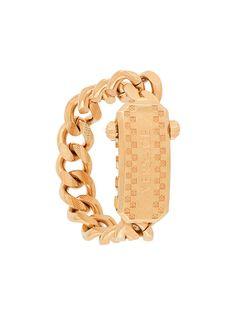 Versace браслет Greek Key