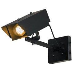 Настенный светильник Lussole