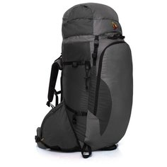 Рюкзак BASK Berg 110 XL