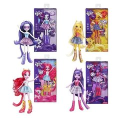 Кукла Hasbro My Little Pony