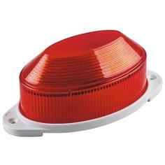 Feron Cветильник-вспышка STLB01