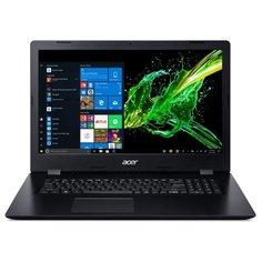 Ноутбук Acer Aspire 3 A317-51G