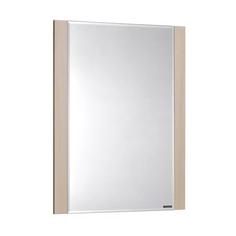 Зеркало АКВАТОН Альпина 65