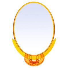 Зеркало косметическое Florento