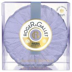 Мыло кусковое Roger & Gallet