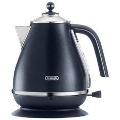 Чайник DeLonghi KBOE 2001