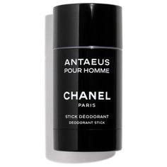 Дезодорант стик Chanel Antaeus