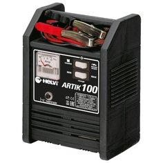 Зарядное устройство Helvi Artik