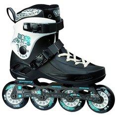 Роликовые коньки Fila Skates