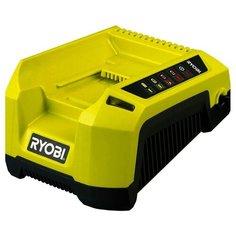 Зарядное устройство RYOBI BCL3620S 36 В