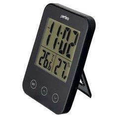 Термометр Perfeo Touch (PF-S681) черный