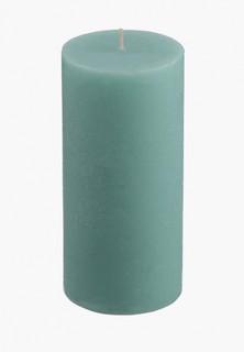 Свеча ароматическая Decogallery